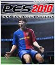 Mobile Games Pro Evolution Soccer Bubble Bash Arena